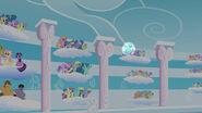 S01E16-error Lyra Nube 2