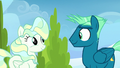 Sky Stinger and Vapor Trail smiling again S6E24.png