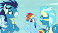 Soarin and Misty Fly sees Rainbow S5E15.png