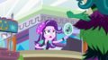 "Starlight Glimmer ""you have to set them free!"" EGS3.png"