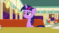 "Twilight ""I think she handled it all right"" S6E9.png"