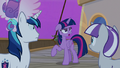 "Twilight Sparkle ""my family is happy"" S7E22.png"