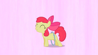 "Apple Bloom ""It's a loop-de-hoop!"" S2E6"