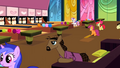 Bowling Ponies 2 S2E6.png