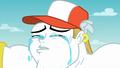 Bulk Biceps crying tears EGDS20.png