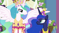 Celestia and Luna smiling S03E13.png