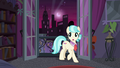 "Coco Pommel ""I've been trying to"" S5E16.png"
