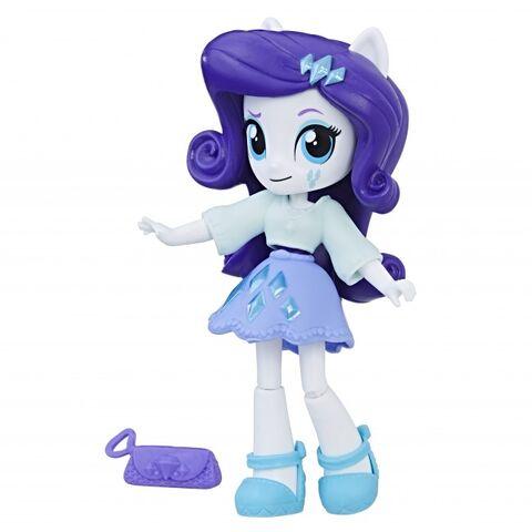 File:Equestria Girls Minis Rarity Switch 'n Mix Fashions doll 2.jpg