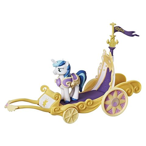 File:FiM Collection Shining Armor Royal Chariot Large Story Pack.jpg