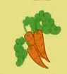 Golden Harvest Cutie Mark.png