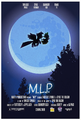 MLP Retro Week E.T. The Extra-Terrestrial parody poster.png