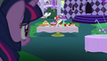 Moon Dancer setting the party table S5E12.png