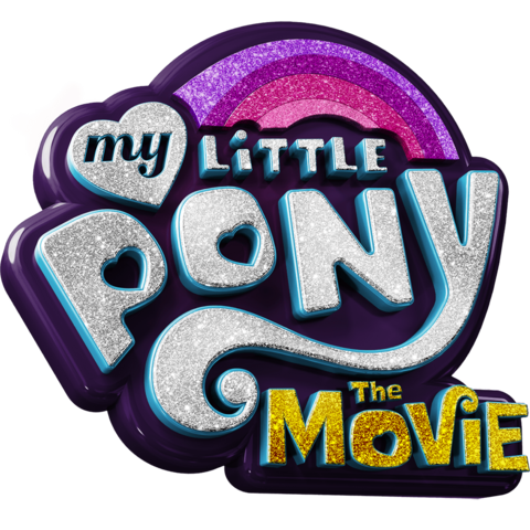File:My Little Pony The Movie final logo.png