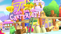 My Little Pony mobile game - Create your own Canterlot!.png