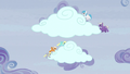 Pegasi moving the clouds S5E5.png