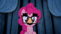 Pinkie Pie's mane becomes frizzy again BFHHS4.png