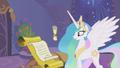 Princess Celestia Shock S01E05.png