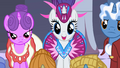 Rarity at an auction S2E09.png
