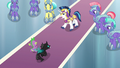"Shining Armor ""get away from that thing!"" S6E16.png"