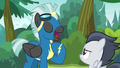 "Thunderlane ""I'm going to Wonderbolt practice"" S7E21.png"