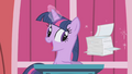 Twilight 'as I was trying to say' S01E04.png