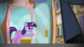 Twilight enters the cruise director's cabin S7E22.png