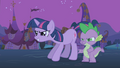 Twilight you're right S1E6.png