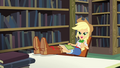 "Applejack ""bent on world domination"" EG3.png"