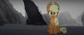 Applejack hears Spike's outcry MLPTM.png