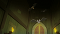Bats flying through the library's secret passage EGFF.png