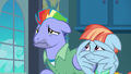 Bow Hothoof and Windy Whistles heartbroken S7E7.png