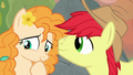 Bright Mac tells Pear Butter he loves her S7E13.png