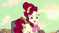 Cherry Jubilee sees Pinkie S5E11.png
