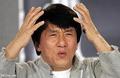 Confused Jackie Chan.png