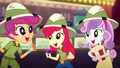 """Crusaders """"the Canterlot Movie Club!"""" SS11.png"""