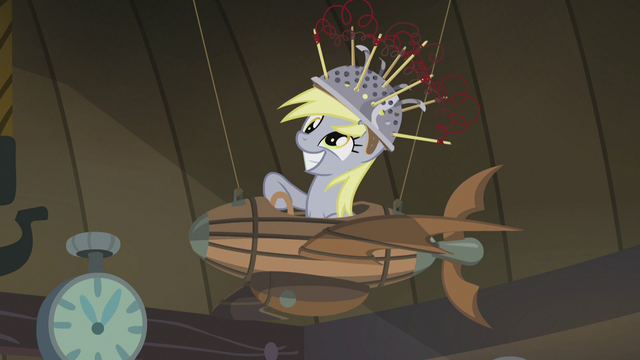 File:Derpy playing around S5E9.png