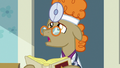 """Dr. Horse """"a cure has yet to be discovered"""" S7E20.png"""