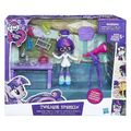 Equestria Girls Minis Twilight Sparkle Science Star Class Set packaging.jpg