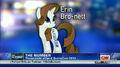 Erin Burnett OC - CNN Outfront July 2012.jpg
