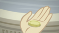 Flash Sentry holding a gold coin in his hand SS16.png