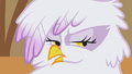 Gilda with fluffy face S1E05.png