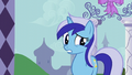 Minuette tongue-tied S5E12.png
