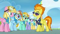 http://www.watchcartoononline.com/thumbs/My-Little-Pony-Friendship-Is-Magic-Season-3-Episode-7-Wonderbolts-Academy