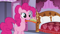 Pinkie eating another cupcake S5E14.png