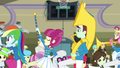 "Rainbow and drum majorette ""Wondercolts forever"" EG3.png"