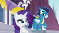 """Rarity """"Let her have this, darling"""" S5E15.png"""