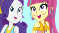 """Rarity and Sour sing """"let your body move"""" EGS1.png"""