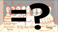 S05E09 Problem z obliczeniami