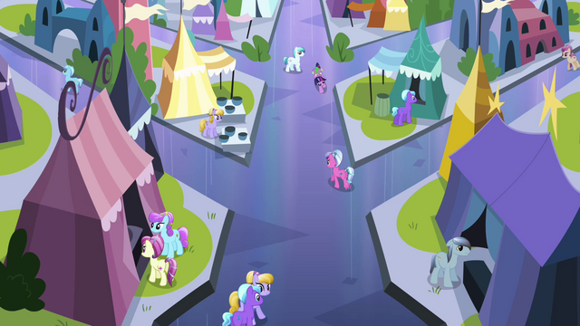 File:Spike 'Where are we going exactly' S3E2.png