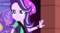 Starlight Glimmer determined to save her friends EGS3.png
